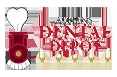 Athens Dental Depot